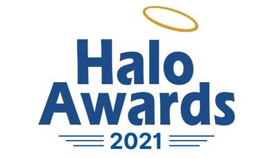 Tillamook County Creamery Association Named Winner of 2021 Halo Award