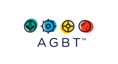 AGBT Precision Health Goes Hybrid for Sixth Annual Meeting