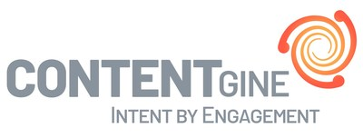 Contentgine® Announces the Appointment of Ian Dix as Chief Marketing Officer