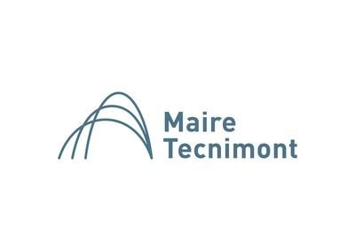 NextChem, de Maire Tecnimont Group (Milan : MT.MI), celebró un contrato de ingeniería con TotalEnergies para una planta de BioJet en Francia