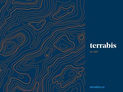 Terrabis Opens Dispensary in Hazelwood