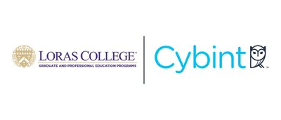 Cybint partners with Loras College to bring cybersecurity training to the Dubuque region