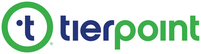 TierPoint Launches CleanIP XDR Solution