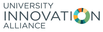 University Innovation Alliance Adds First New Members; Publishes New Data on Existing Institutions' Ambitious Graduation Goals