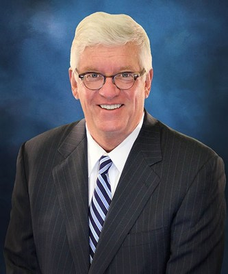 Sammons Financial Group Life Division Leader to Retire at Yearend