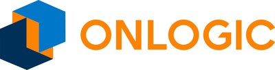 OnLogic Launches Four Display, AMD Powered ThinManager® Ready Thin Client