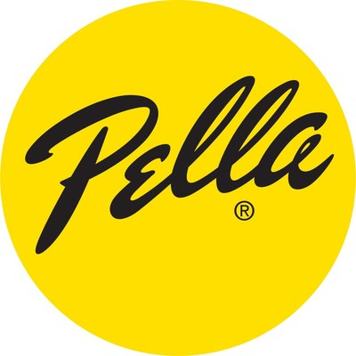 Pella Launches E-Commerce Site; Brings Online Price Transparency to the Window and Door Industry