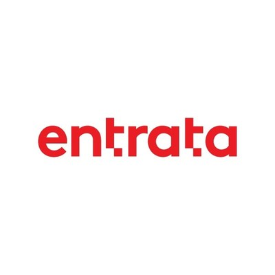 Entrata Elevates Smart Home Experiences with Samsung SmartThings Integration