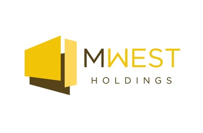 MWest Holdings Enters Coveted Portland Submarket With The Addition Of Larkspur West Linn