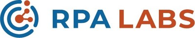 RPA Labs Introduces the Future of Customer Experience for the Shipping Industry