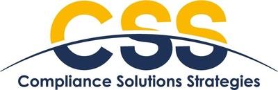 Compliance Solutions Strategies se incorpora a CyberTech100