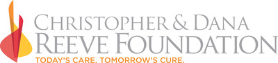 The Christopher & Dana Reeve Foundation Launches International Information Resource Pages