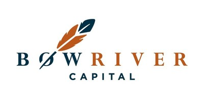 Bow River Capital Evergreen Fund Celebrates First Year of Operations with Strong Investor Interest and Solid Performance