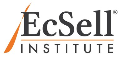 Ecsell Institute Launches Ecsell Sports