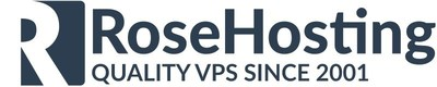 RoseHosting Celebrates 20 Years of Managed Hosting Excellence