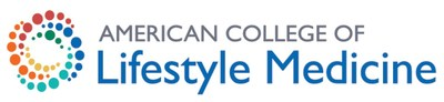 American College of Lifestyle Medicine Announces New National Council to Facilitate Pioneering Trend of Lifestyle Medicine Integration into Health Systems