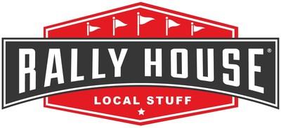 Rally House expands to Jordan Creek Town Center
