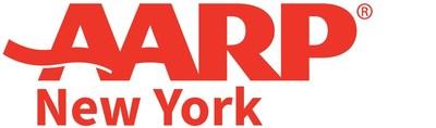 Más de 362,000 residentes de Nueva York podrían beneficiarse al inscribirse hoy en un plan de salud asequible a través del Nueva York State of Health