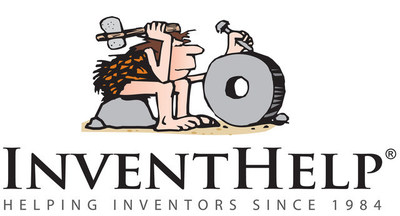 InventHelp Inventor Develops Easier Way to Transport and Use a Folding Table (PIT-1107)