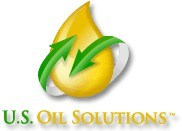 U.S. Oil Solutions Partners With Resorts World Las Vegas for Environmentally Conscious Restaurant Oil Initiative