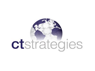 Un nuevo estudio conducido por CT Strategies esclarece la situación del programa CTPAT de la CBP