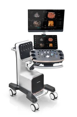 Inspiración para la salud de la mujer: Mindray presenta Nuewa I9, un nuevo sistema de ultrasonido de diagnóstico OB/GIN