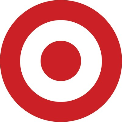 Target Corporation Increases Quarterly Dividend by 32 Percent