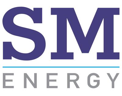 SM Energy Announces $350 Million Public Offering Of Senior Notes Due 2028