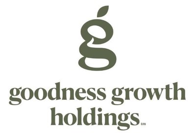 Goodness Growth Holdings Subsidiary Resurgent Biosciences Announces Planned Expansion into Psychedelics Research and IP Development