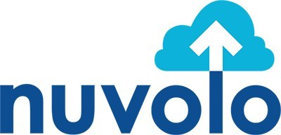 Nuvolo Secures Additional Funding for Series C From Mayo Clinic