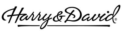 Introducing Harry & David Fine Meats™