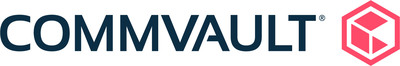Commvault Announces Managed Service Provider and Aggregator Partner Programs