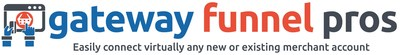 Gateway Funnel Pros Offers Solutions in Reaction to the Reported Spike in Online Friendly Fraud