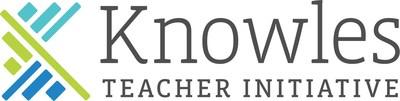 Knowles Academy Teacher Professional Development Courses Announced