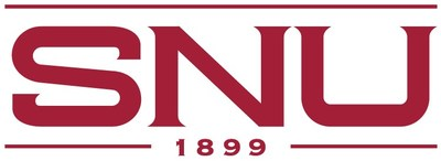 SNU, Del City to Co-Sponsor Event at Patriot Park Celebrating Military Veterans and Families