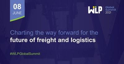 El World Logistics Passport (Pasaporte Mundial de Logística), WLP (PML) da la bienvenida a diez nuevos países en la Cumbre Mundial inaugural