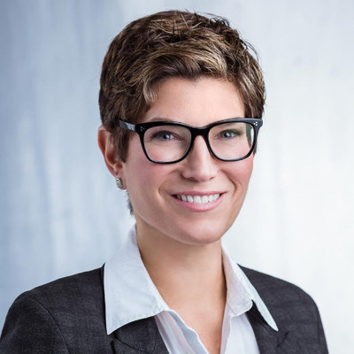 Businessolver Adds Christina Mainelli to its Board of Directors