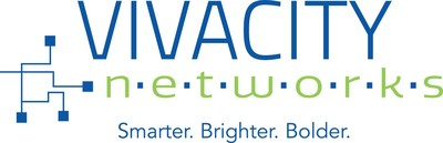Vivacity, LLC Acquires Terra Consulting Group, Expands Wireless and Telecommunications Infrastructure Capabilities