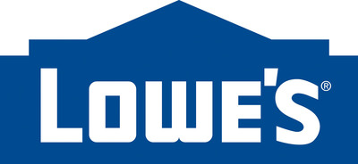 Lowe's to Present at the Oppenheimer 21st Annual Consumer Growth and E-commerce Conference