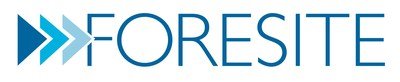 Managed Security Service Provider Foresite Appoints Matt Gyde as Chairman & CEO