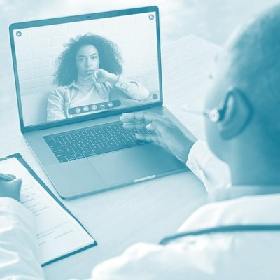 Oregon House Telemedicine Bill 2508A Passes with ZoomCare Support