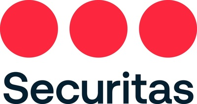 Forbes Magazine Recognizes Securitas North America as One of the 'Top 500 Diverse Companies'