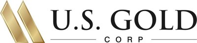 U.S. Gold Corp. Announces Inclusion in Russell Microcap® Index