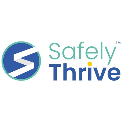 K-12 Schools Can Now Fully Optimize American Rescue Act Funding with the Only Comprehensive COVID-19 Screening Solution, SafelyThrive