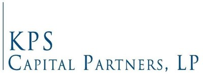 KPS Capital Partners adquirirá Siderforgerossi Group S.p.A.