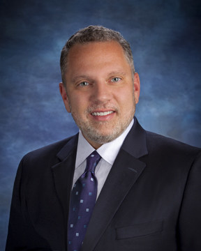Mike Burns Named New Vice President of Omnichannel Sales, Pacific Northwest, for SagaCity Media