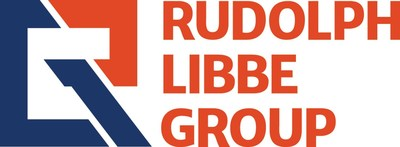 Rudolph Libbe Group to lead construction on First Solar's new U.S. manufacturing plant