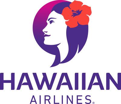 Hawaiian Airlines Launches Ontario-Honolulu Service