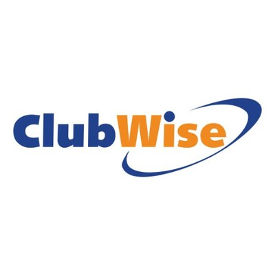 ClubWise Hosts Education Series to Help Health and Fitness Club Owners Boost Retention and Membership