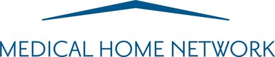 Medical Home Network Expands to North Carolina and Puts Patients at Center of NC Medicaid Reform